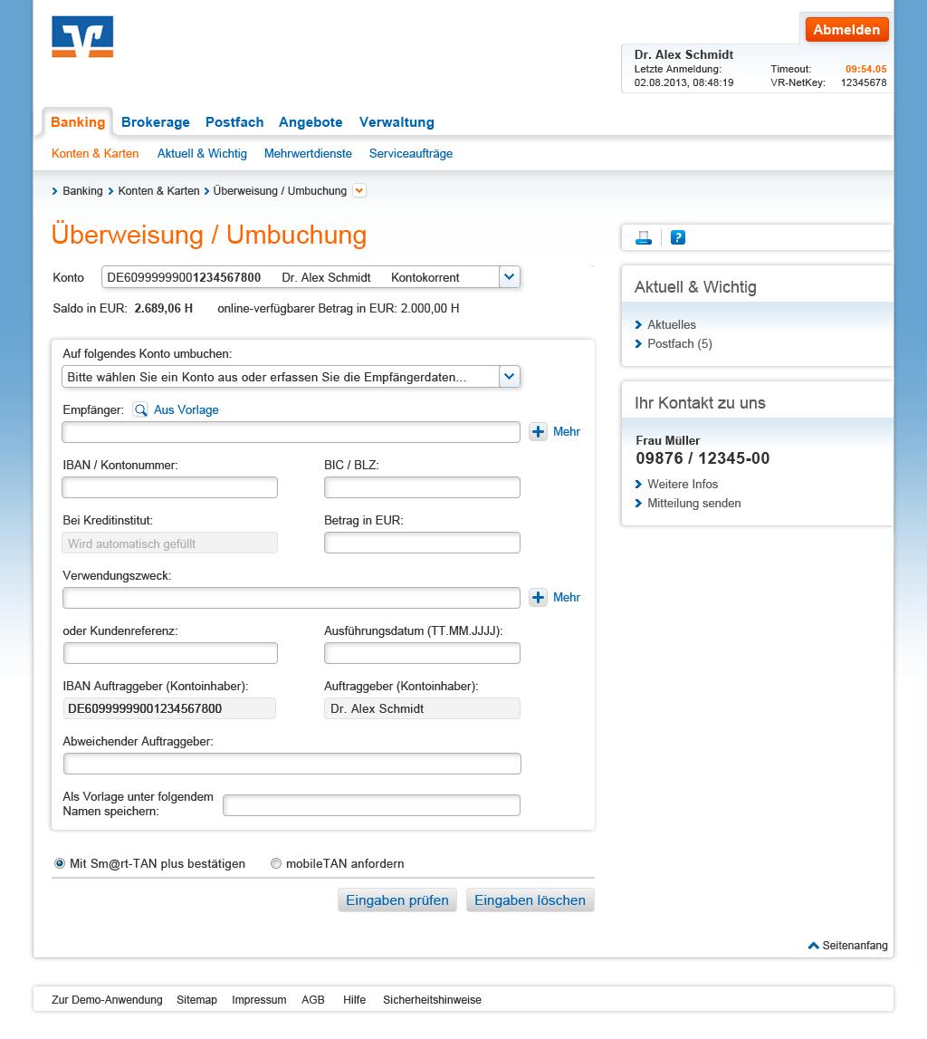 Finden Sie auf whitewhalegames.info die Kontaktinformationen von Filialen in Deutschland. Finden Sie immer die aktuellsten Informationen: Kontaktdaten, Adresse, Telefonnummer, email und interaktive Karten, damit Sie schneller und bequemer Filialen in ihre Nähe finden können.